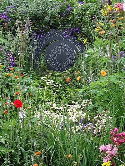 Chelsea Flower Show, May 2013 | Martin Cook
